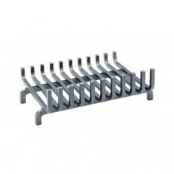 Shell Zebra L60 (11 bar.) - Grau - Ref DN-006.10035G
