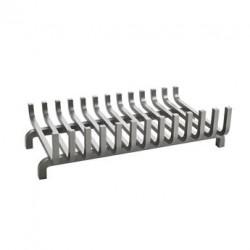 Shell Zebra L70 (13 bar). - Gray - Ref DN-006.10036G