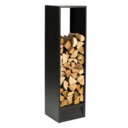 Wichtige Holzlager
