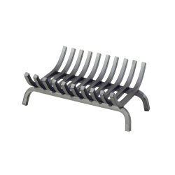 Coquille Nebulle (10 Bar.) - Gris - Ref DN-006.6896