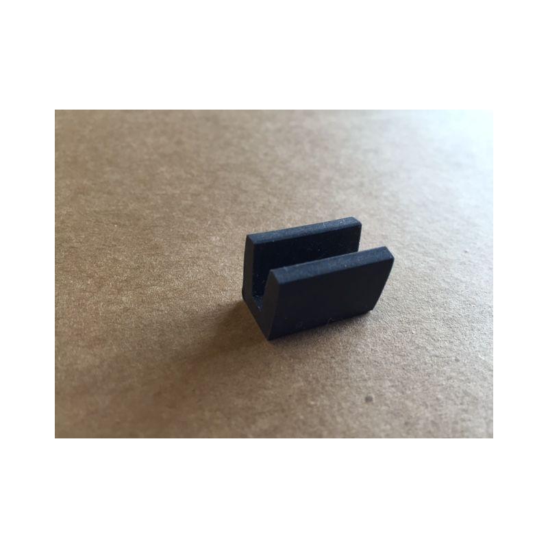Joint caoutchouc COVISIL PROFIL 1039 SUPRA réf 04617 (à l'unité)