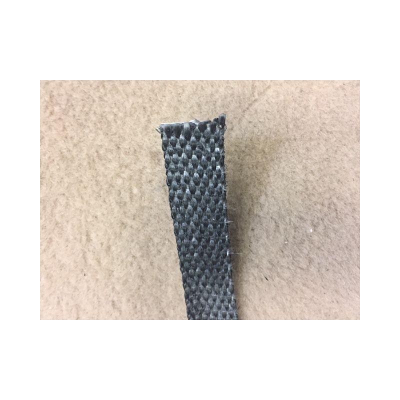 Joints autocollant 20 x 1.2 mm