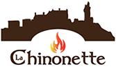 Chinonette