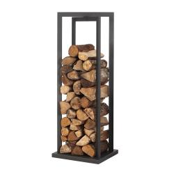 Rangement à bois